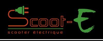 Scoot-e